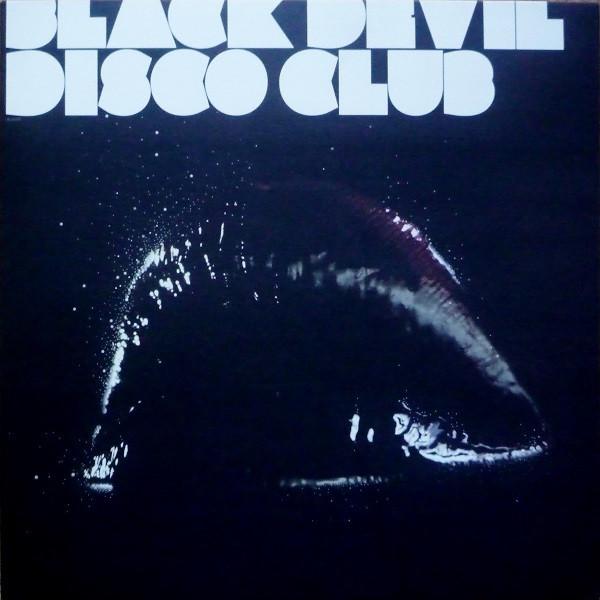 Black Devil Disco Club – 28 After (Lo Recordings)