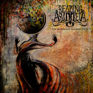 Moribund Resurrection EP