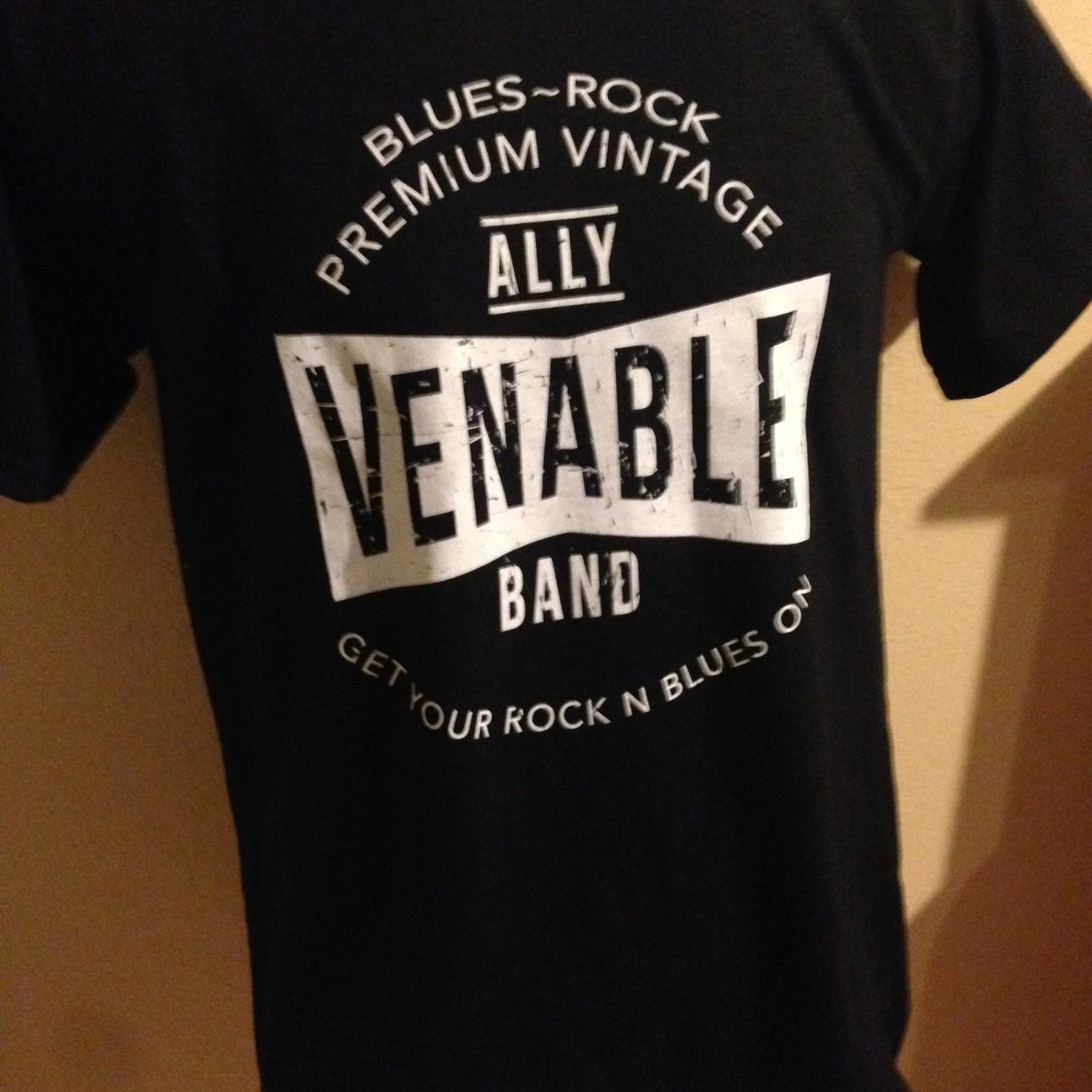 Premium-Vintage T-Shirt