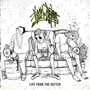 These Streets-Life From The Gutter