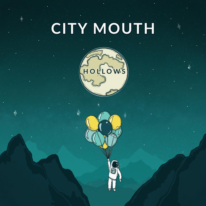 City Mouth -