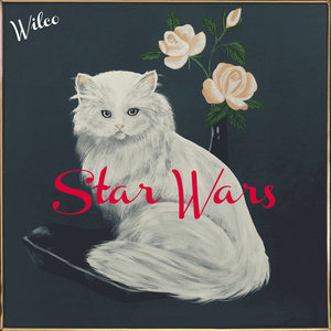Wilco - Star Wars LP