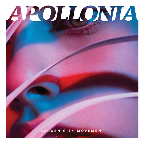 Garden City Movement-Apollonia
