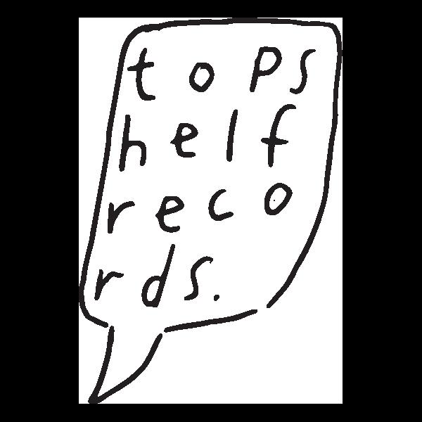 www.topshelfrecords.com