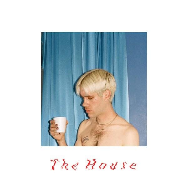 Porches - The House LP