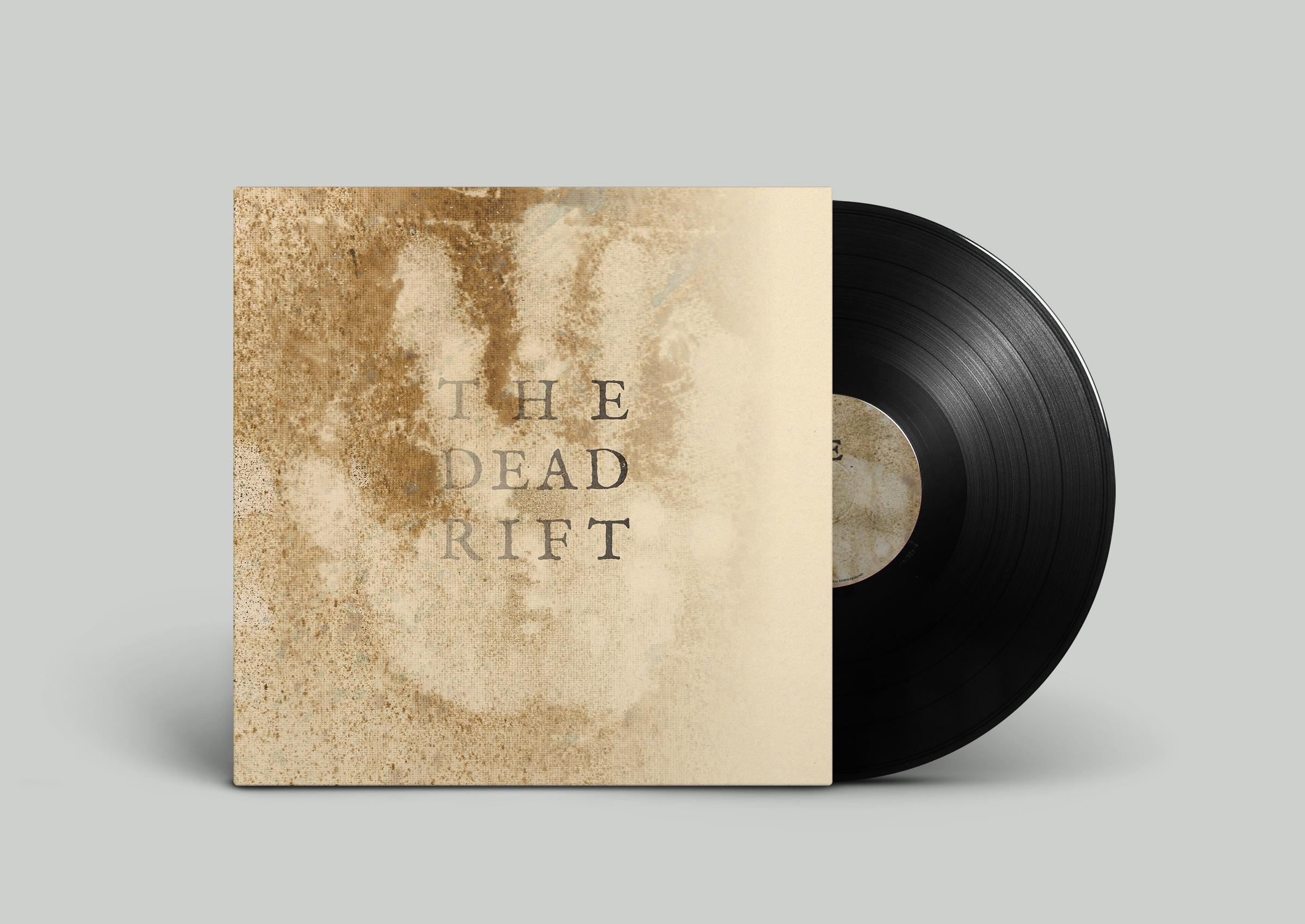 The Dead Rift EP