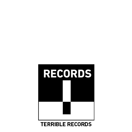 Terrible Records