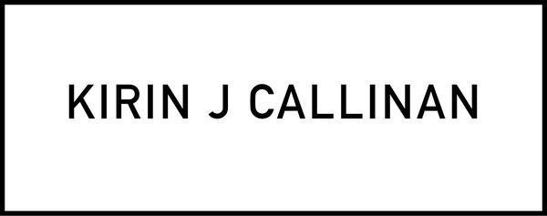 Kirin J Callinan