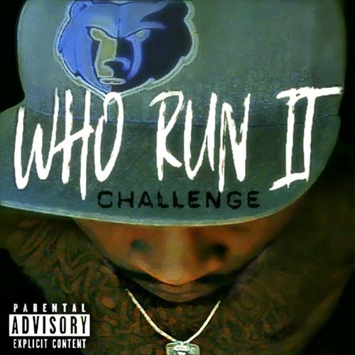 Lil Jack - Who Run It Challenge / Lil Bitch