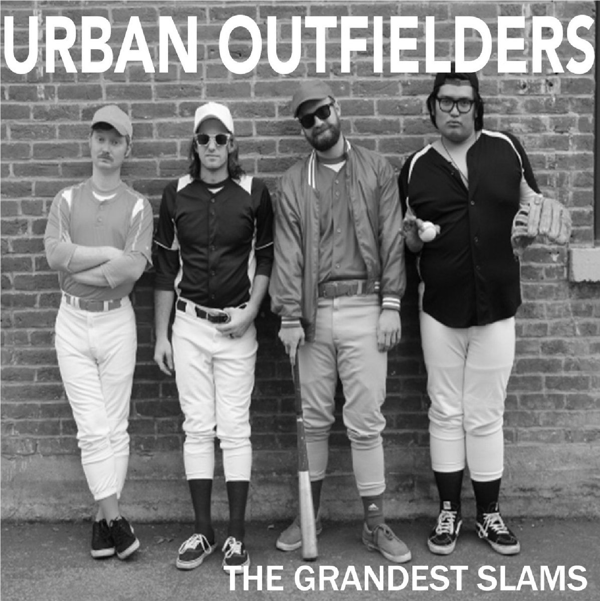 Urban Outfielders -