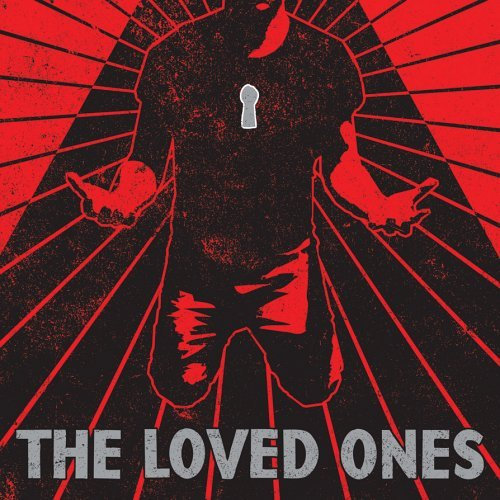 The Loved Ones - The Loved Ones 10