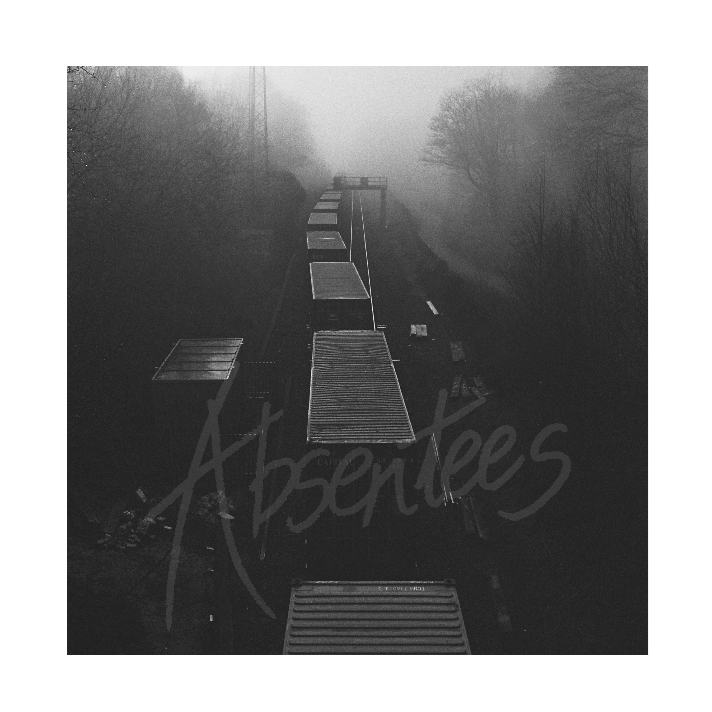 Absentees - SPLIT/SCREENS