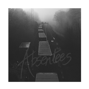 Absentees - SPLIT/SCREENS