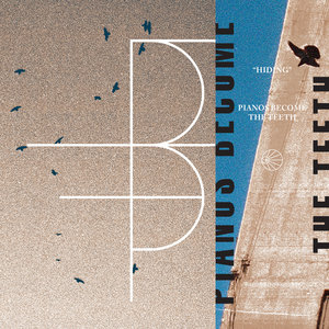 Touche Amore / Pianos Become The Teeth - Split 7