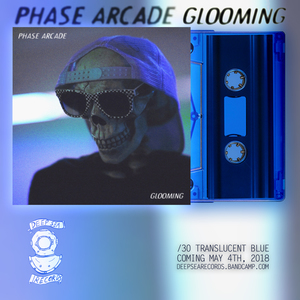 Phase Arcade- Glooming
