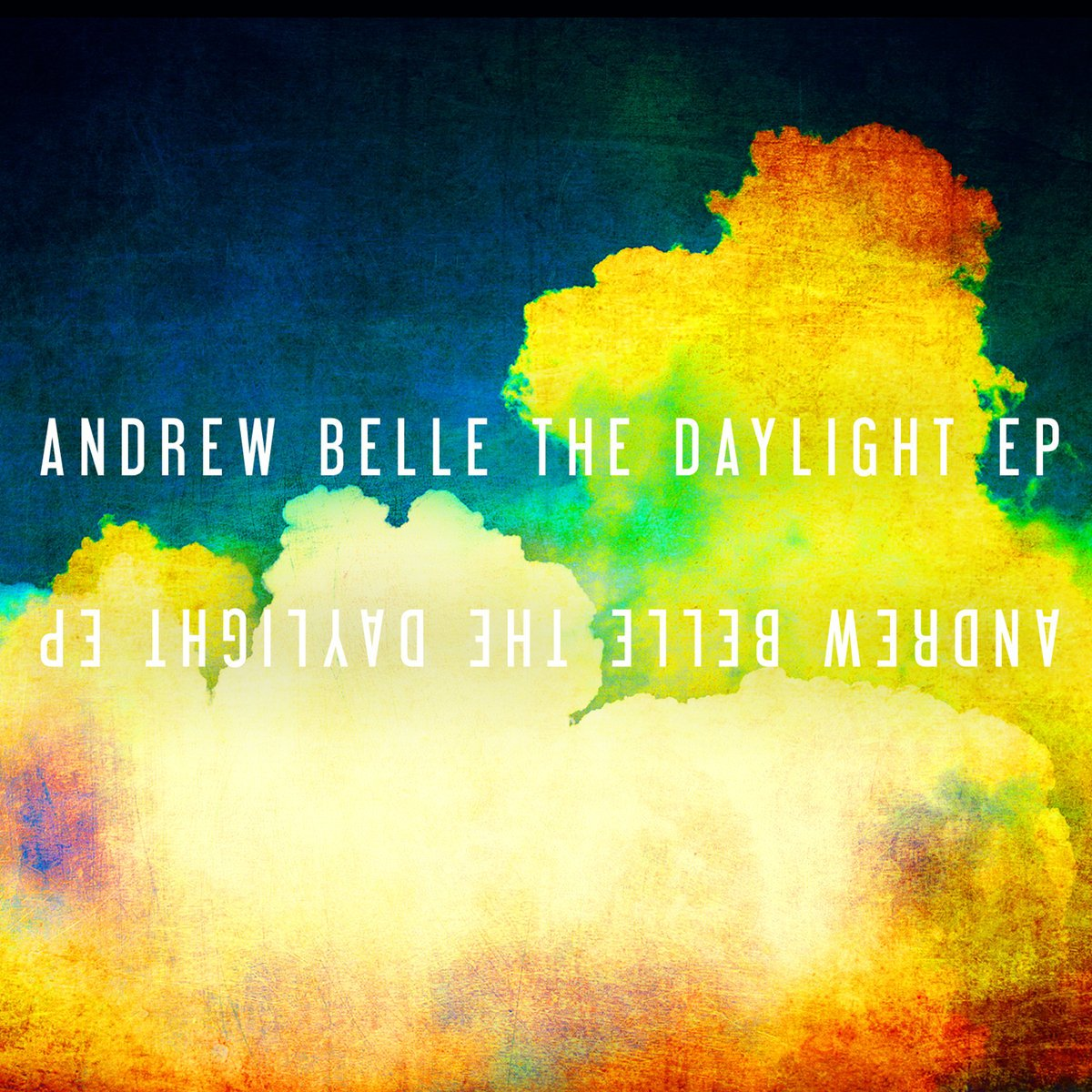 The Daylight EP - CD