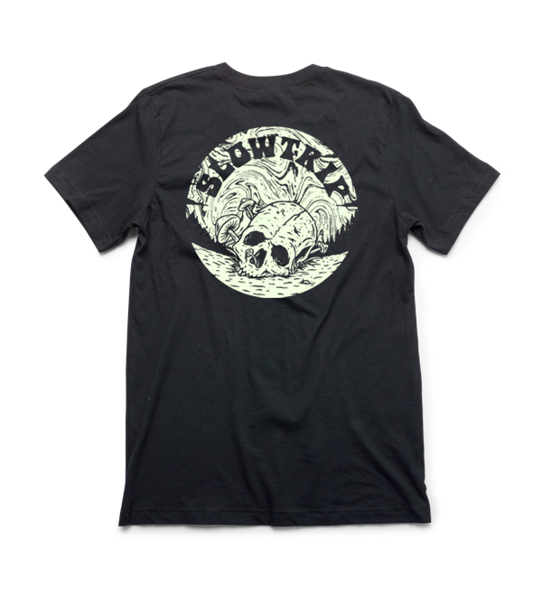 SALE!!!  SLOWTRIP -