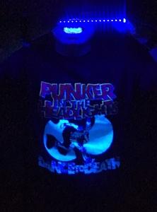 Punker In The Headlights - Dance To Death Bundle!