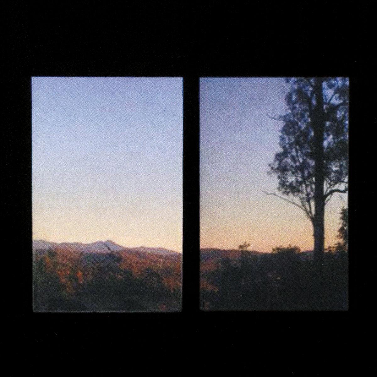Bonny Doon - Longwave LP