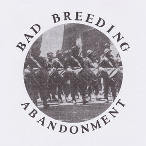 Bad Breeding - Abandonment 12