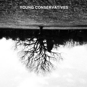 Young Conservatives - s/t EP