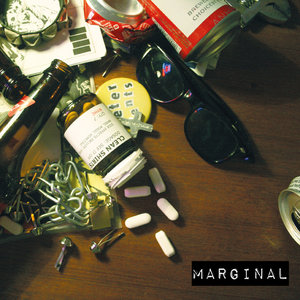 Clean Shirts - Marginal 7