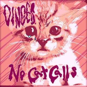 Dinges - No Cat Calls 7