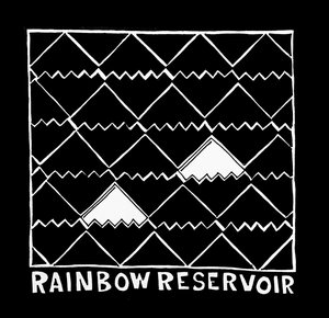 Rainbow Reservoir - Coco Sleeps Around 7