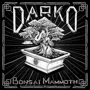 Darko - Bonsai Mammoth LP