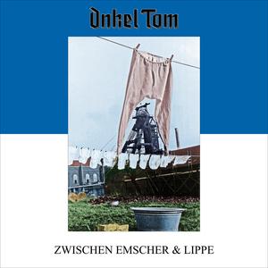 Onkel Tom - Zwischen Emscher & Lippe