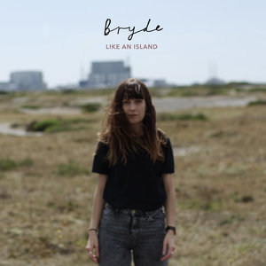 Bryde - Like An Island LP
