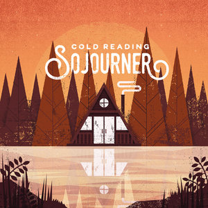 Cold Reading - Sojourner 12