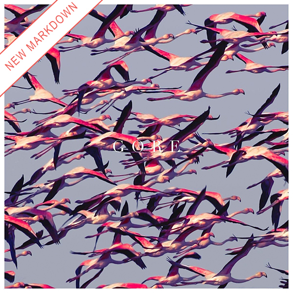 Deftones - Gore 2xLP *Markdown*
