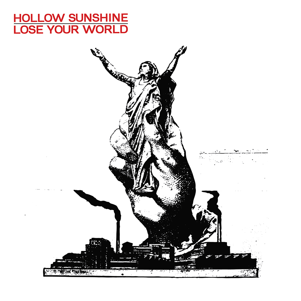 Hollow Sunshine -
