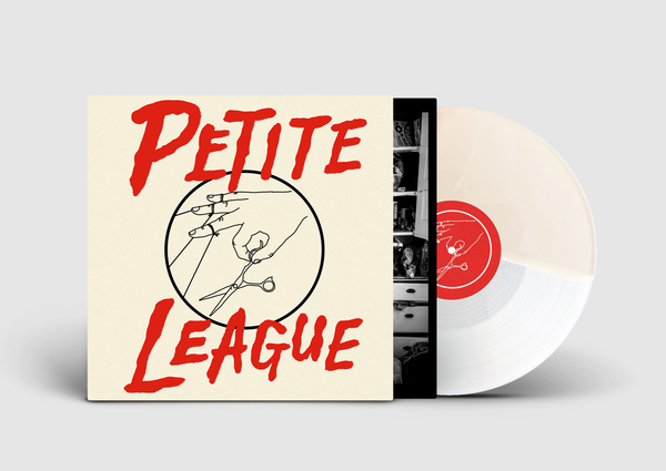 Petite League – No Hitter