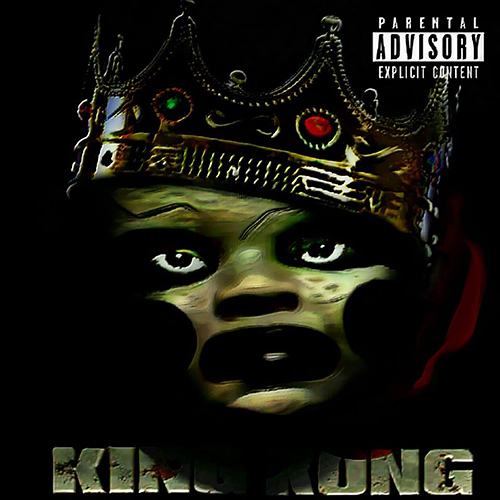 Lil Jack - King Kong