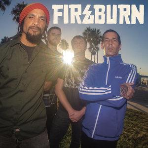 FIREBURN ´Shine´ [7