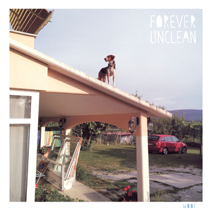 Forever Unclean - Woof (7