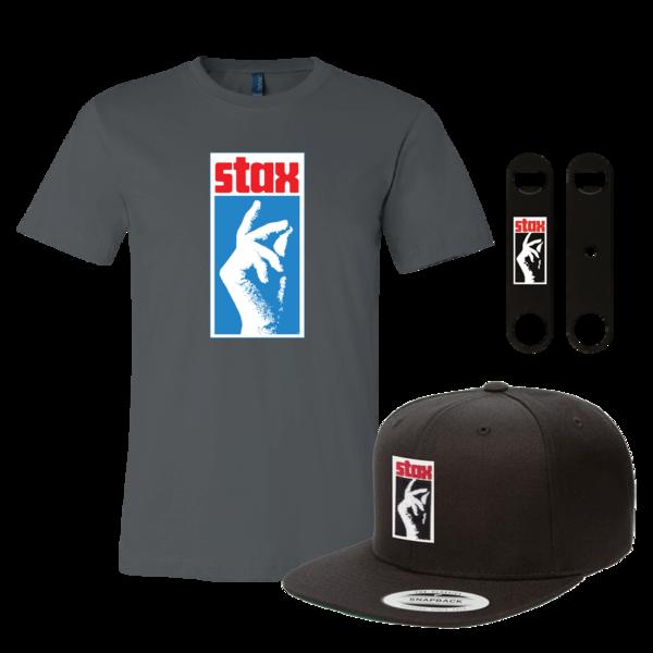 Stax Summer Bundle - 20% Off!