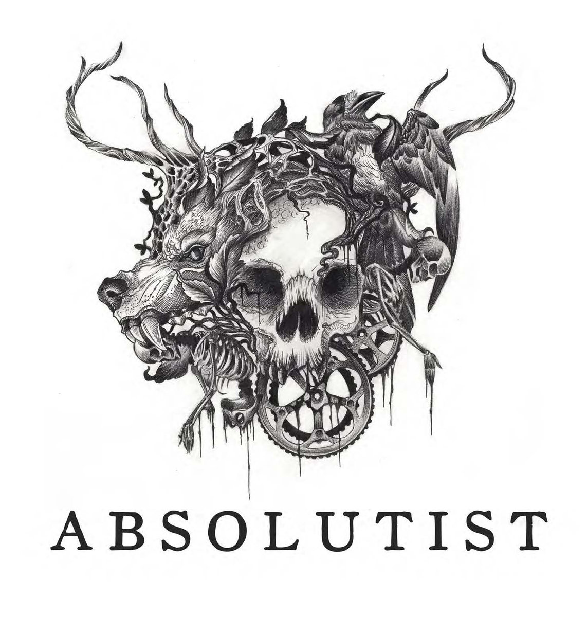 Absolutist - Traverse 7