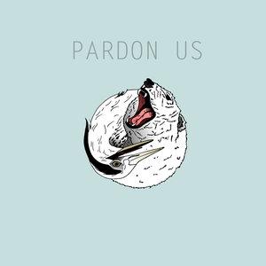 Pardon Us - s/t 7
