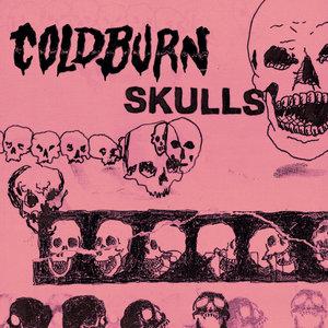 COLDBURN ´Skulls´ [7