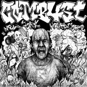 COMBUST ´Demo´ [7