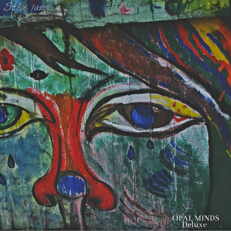 Opal Minds - Sofie Jane