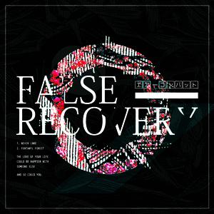 Air Combat - False Recovery Cassette