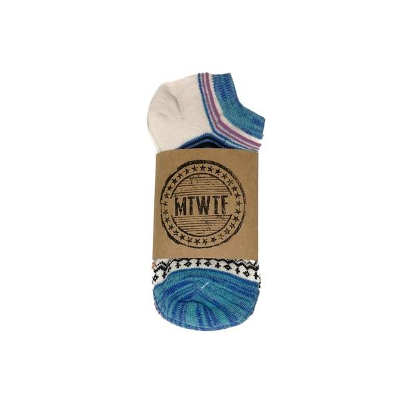 Hot Air Socks 3-pack — $24