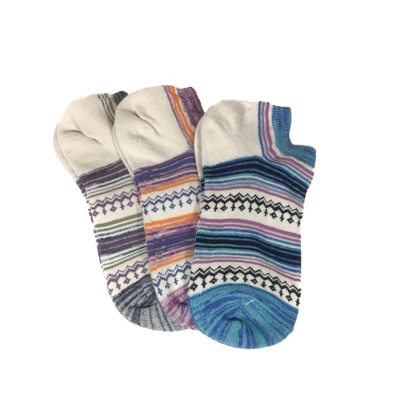 Hot Air Socks 3-pack — $24