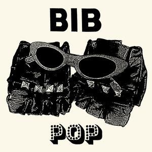 Bib - Pop 7