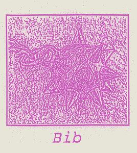 Bib - Demo 2015 7