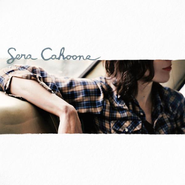 SERA CAHOONE LP